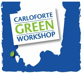carloforte green workshop