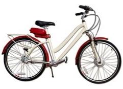 bicicletta_green_bile_mobilità_sostenibile
