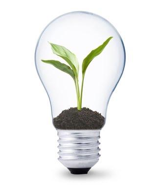 piani energetici locali