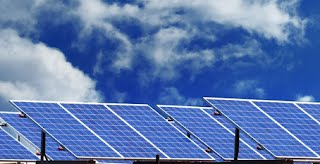 fotovoltaico aerel